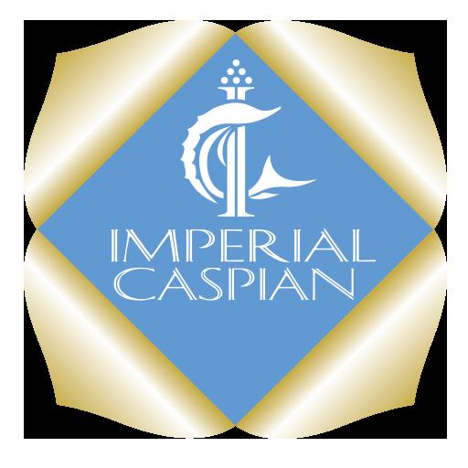 Imperial Caspian