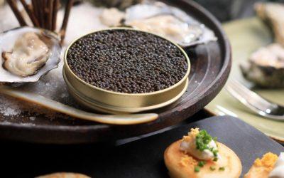 TMHK_Sunday-Caviar-Brunch_French-Farmed-Sturgeon-Caviar_Retouched_web-1024x683
