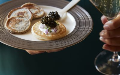 Buckwheat-Blini-with-Jordan-Chef-s-Select-Caviar-Recipe-WEB-HERO-1372